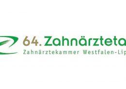 64. Zahnärztetag Westfalen-Lippe - BDV GmbH, VISInext, VISIdent