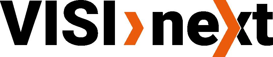 VISInext - Praxismanagement-Software der BDV GmbH