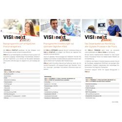 VISInext Flyer - 2020-03-13 - BDV GmbH