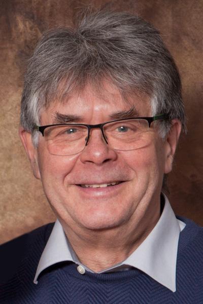 Bernhard Rosche, Vertriebsbeauftragter Praxismanagement, BDV Branchen-Daten-Verarbeitung GmbH