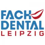 FACHDENTAL Leipzig 2018