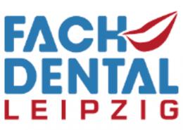 FACHDENTAL Leipzig 2019 - BDV GmbH, VISInext, VISIdent