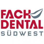 Zahnarztsoftware, Zahnarzt Software, Software für Zahnärzte, fachdental südwest, fach dental, fachdental, id infotage, Infotage Dental, VISInext, VISIdent, BDV GmbH