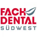 FACHDENTAL Südwest / id infotage dental Stuttgart 2018