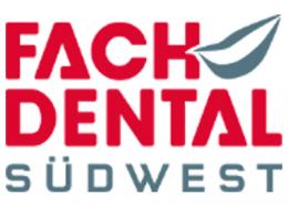 FACHDENTAL Südwest / id infotage dental Stuttgart 2018 - BDV GmbH, VISInext, VISIdent