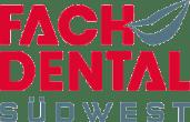 FACHDENTAL Südwest 2019 / id infotage dental Stuttgart 2018 - BDV GmbH, VISInext, VISIdent