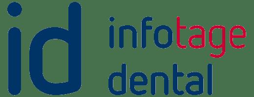 id Infotage dental - VISIdent VISInext BDV GmbH