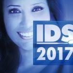 IDS 2017: BDV stellt neue Praxismanagement Software vor – VISInext