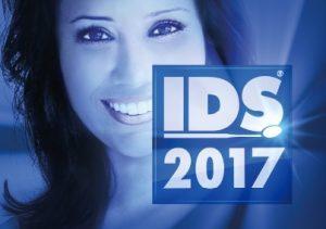 IDS 2017 VISInext Praxismanagement Software - BDV Branchen-Daten-Verarbeitung GmbH
