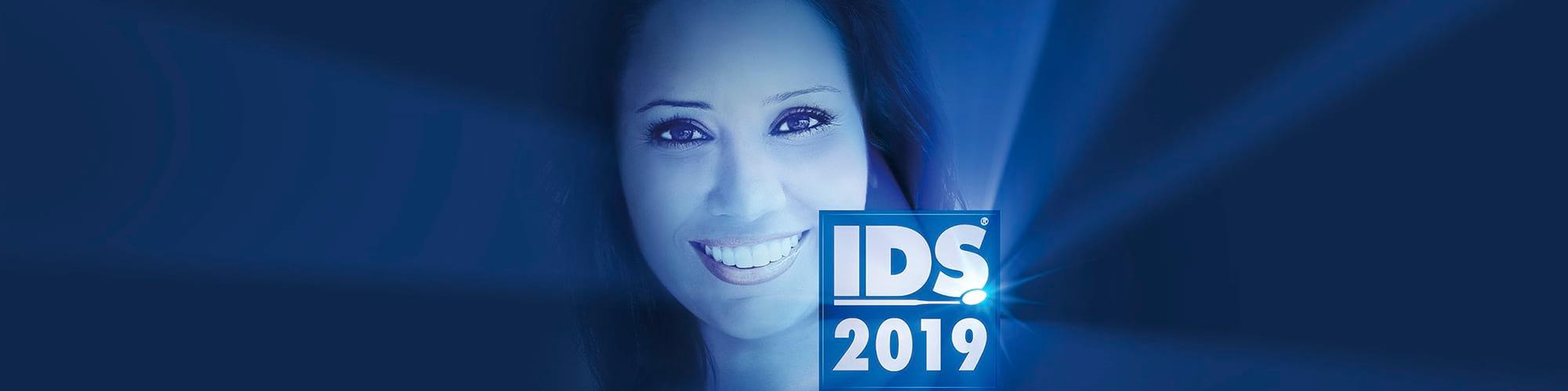 BDV GmbH zeigt VISInext mit vielen neuen Funktionen auf der IDS 2019