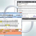 Digitale Patientenaufklärung infoskop