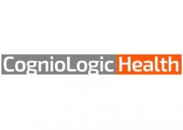 BDV GmbH und CognioLogic Health entwickeln Sprachsteuerung für VISInext