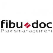 BDV integriert Praxisbuchhaltung-Software fibu-doc in VISInext
