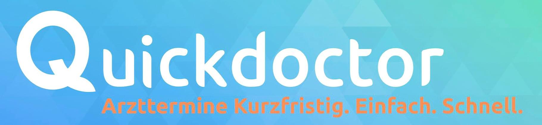 "BDV GmbH integriert Online-Terminvergabe ""Quickdoctor"" in VISInext"