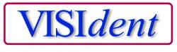 Logo VISIdent - BDV GmbH