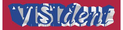 Logo VISIdent der BDV GmbH