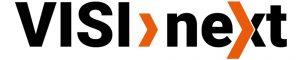 Logo VISInext - BDV Branchen-Daten-Verarbeitung GmbH