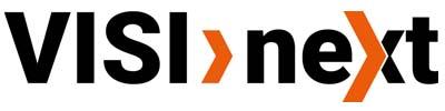 Logo VISInext Praxismanagement Software - BDV Branchen-Daten-Verarbeitung GmbH