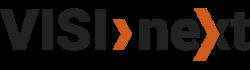 Zahnarzt-Software; zahnarztsoftware; zahnarzt software; praxismanagement software; VISInext; BDV GmbH