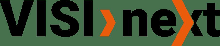 Logo Visinext - Praxismanagement-Software der BDV Branchen-Daten-Verarbeitung GmbH