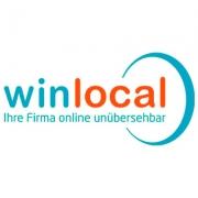 BDV GmbH kooperiert mit WinLocal & integriert Neukundengewinnung in VISInext