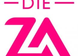 Logo ZA - Zahnärztliche Abrechnungsgenossenschaft eG