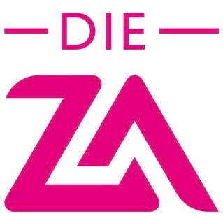 Logo ZA - Zahnärztliche Abrechnungsgenossenschaft eG - BDV GMbH