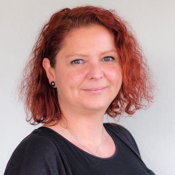 Melanie Hentschel, Systemberatung Praxismanagement, BDV Branchen-Daten-Verarbeitung GmbH