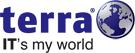 terra Systempartner BDV Branchen-Daten-Verarbeitung