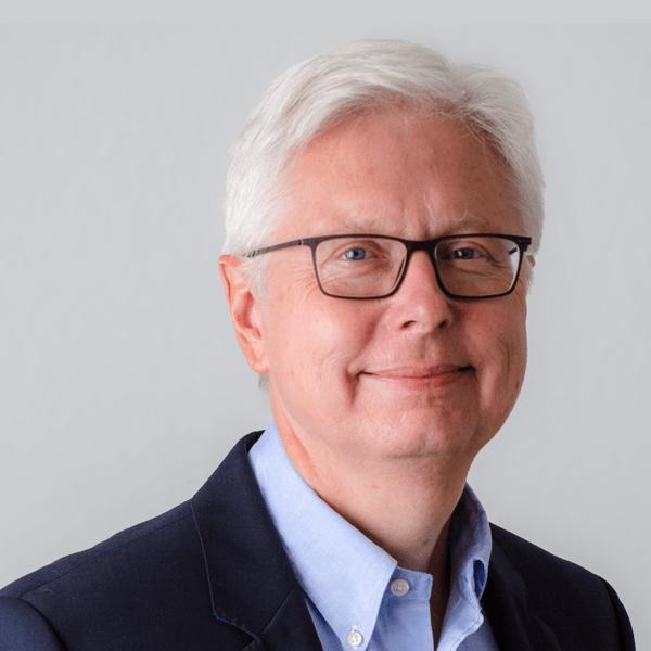 Udo Bartel, Geschäftsleitung Dental, BDV Branchen-Daten-Verarbeitung GmbH