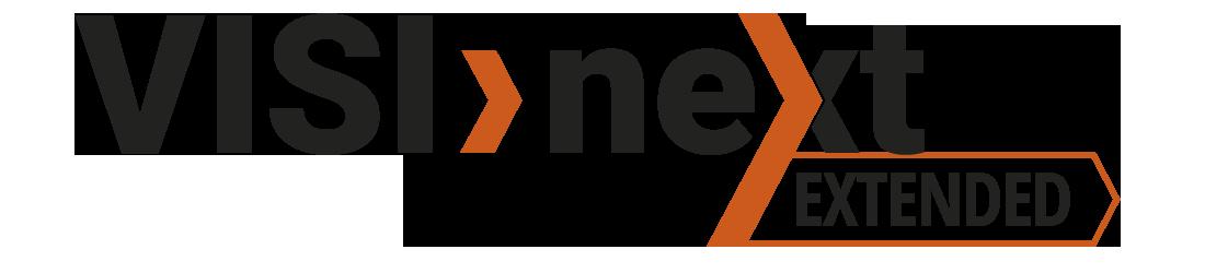 VISInext EXTENDED, Praxismanagement, zahnarztsoftware, BDV GmbH