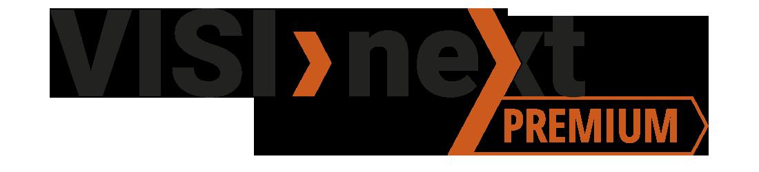 VISInext PREMIUM, Praxismanagement, zahnarztsoftware, BDV GmbH