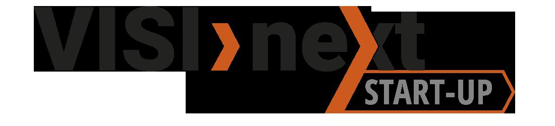 VISInext START-UP, Praxismanagement, zahnarztsoftware, BDV GmbH